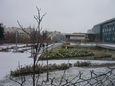 Neige 14 décembre pôle tertiaire 1 mini