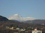 Tronche de Puy de Dôme 17 décembre 2009 2