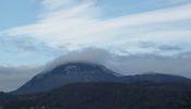 Tronche de Puy de Dôme 2 décembre 2009 petite