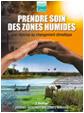 Journée Mondiale des zones humides, 2 février 2010