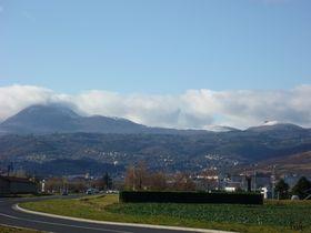 tronche de Puy de Dôme 4 décembre 1 mini