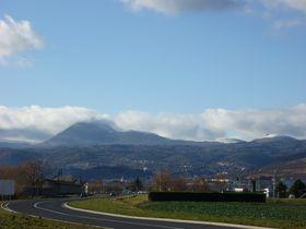 tronche de Puy de Dôme 4 décembre mini