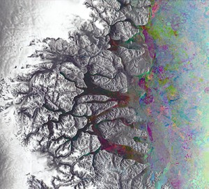 Greenland_Ice_esa