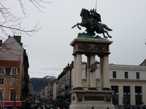 Tronche de Puy de Dôme 16 janvier 2010 1 big