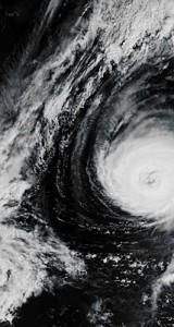 Typhoon_Melor_esa