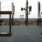 antennes relais eawag