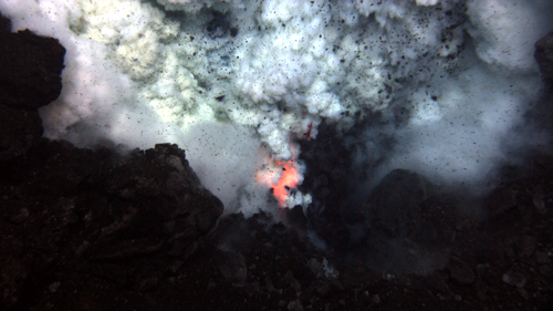 ash_rock_molten_lava