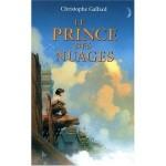 prince des nuages livre
