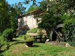 La « route des moulins d'Auvergne » renouvelée pour 3 ans