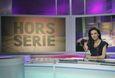 Du-poison-dans-l-eau-du-robinet-Marie-Drucker-presente-ce-Hors-serie-special-sur-France-3-le-17-mai_image_article_paysage