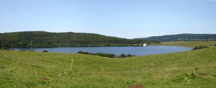 lac chauvet 2