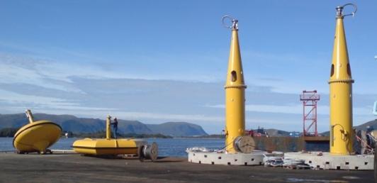 seabased