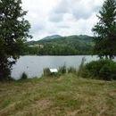 Lac d'Aubusson d'auvergne (14)