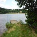 Lac d'Aubusson d'auvergne (15)