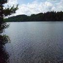 Lac d'Aubusson d'auvergne (17)