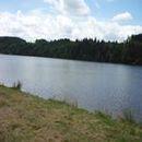 Lac d'Aubusson d'auvergne (18)