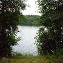 Lac d'Aubusson d'auvergne (20)