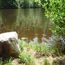 Lac d'Aubusson d'auvergne (23)