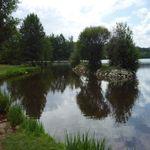 Lac d'Aubusson d'auvergne (3)