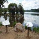Lac d'Aubusson d'auvergne (4)