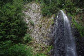 Cascade queureuilh-1 290