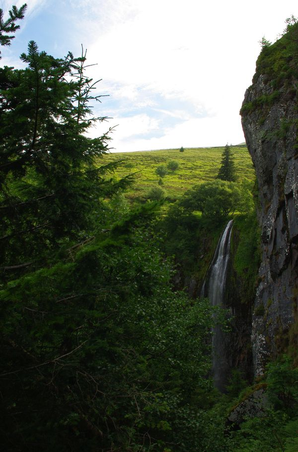 grande-cascade-1 600