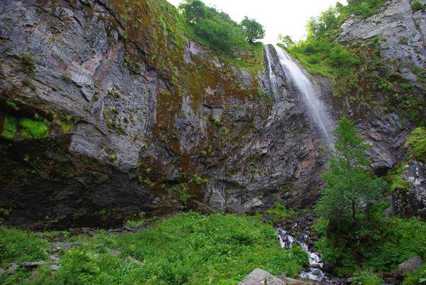 grande-cascade-2 600