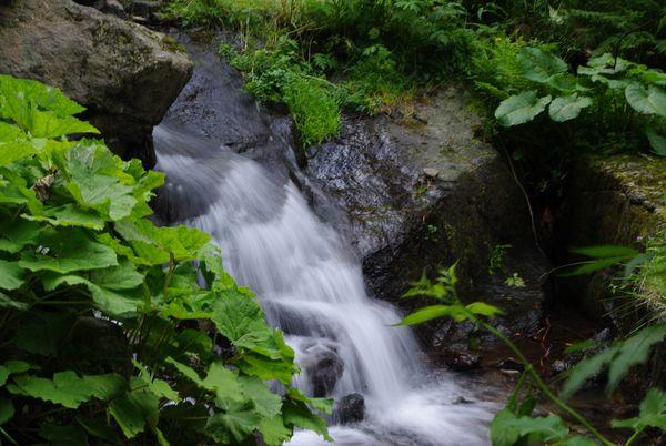 ruisseau-de-la-grande-cascade 600