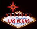 L'Eauvergnat en vadrouille à Las Vegas
