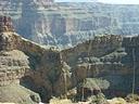 L'Eauvergnat en vadrouille au Grand Canyon