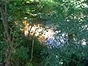 Le Miodet près de Saint Jean des Ollières