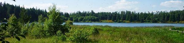 tour photos lac servières 600(11)