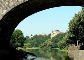 Allier pont du Chateau Pont amont Andre63 (1)