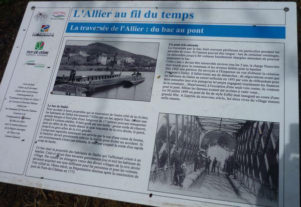 Allier dallet (3) 600