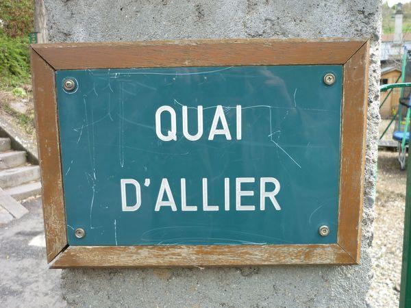 Allier dallet (9)
