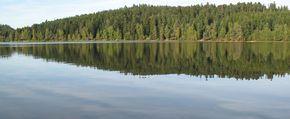 Lac Malaguet (2)