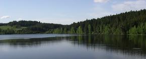 Lac Malaguet (4)