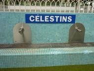 Célestins hall des sources (190)
