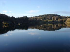 Lac de La Cassière (4) 290