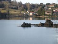 Lac de La Cassière (5) 290