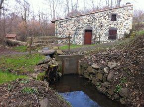 Moulin Tranchère (10) 290