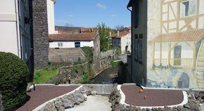 Tiretaine centre de Chamalières 290 (2)