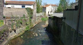 Tiretaine centre de Chamalières 290 (3)