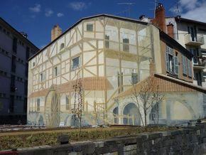 Tiretaine centre de Chamalières (4) 290