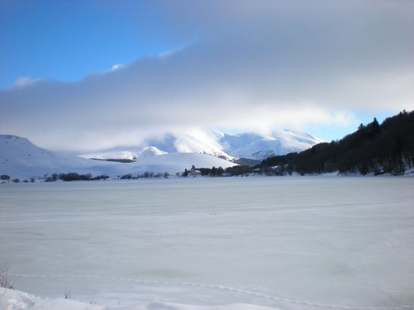 lac Guéry glace et neige (1) 600