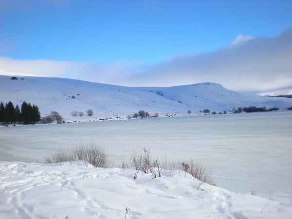 lac Guéry glace et neige (2) 600