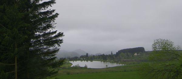 lac du pré cohadon 1