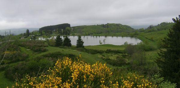lac du pré cohadon 2