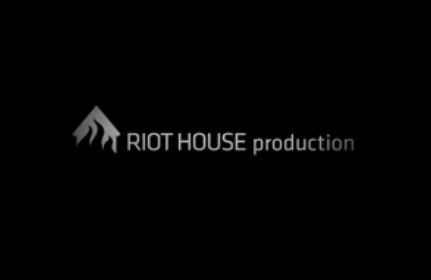 Compilation de paysages hivernaux par Riot House Production