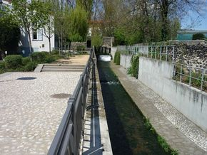 Tiretaine Rue de Blanzat parc Bompart clermont (3)